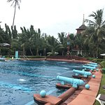 Photo of Imperial Boat House Beach Resort