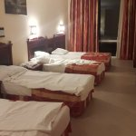Hotel Karolina Photo