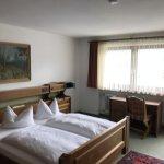 Foto de Reikartz Hotel Vier Jahreszeiten Berchtesgaden