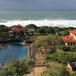 Photo of Fairmont Zimbali Resort