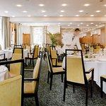 Italy Bolzano Parkhotel Laurin Gala Salon