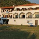 Photo of Hotel Sylvia