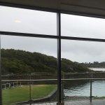 Photo de Parknasilla Resort & Spa