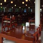 smartline Sunlight Garden Hotel Foto