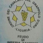 Photo of Muretto di Alassio