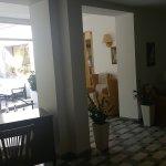 Photo of Hotel Raffaelli Villa Angela