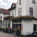 Photo of Tulip Inn Media Park Hilversum