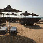 Photo of Movenpick Resort Soma Bay