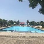 Photo de Amethyst Resort - Passikudah