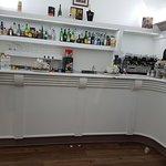 Photo of Cafe Roma