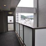 Photo of Urbain Hiroshima Executive