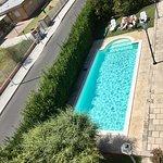 Photo of Casino Ridola Hotel Relais