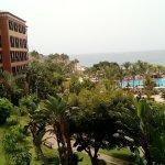 H10 Costa Adeje Palace Foto