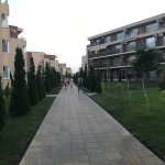 Photo of Nessebar Fort Club Apartments