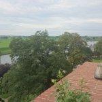 Photo of Ringhotel Schloss Tangermuend