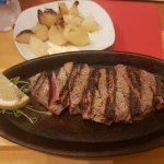 Photo of Mister Grill Steak House Cecina