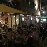 Photo of Restaurant Swiss Chuchi