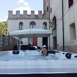 Photo of CastelBrando
