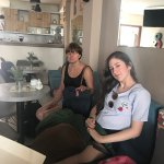 Photo of Antonia Hotel Santorini