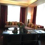 Photo de VIE Hotel Bangkok, MGallery by Sofitel