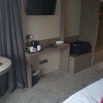 Foto de Gleneagle Hotel