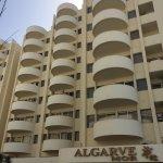 Photo of Algarve Mor Apartments
