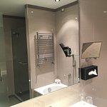 Photo of Crowne Plaza Hotel Verona - Fiera