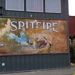 Photo of Spitfire Grill Restaurant