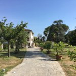 Photo of Albergo Villa Marta