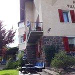 Foto de Hotel Villa Emilia
