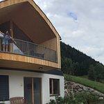 Photo of Hotel Regitnig