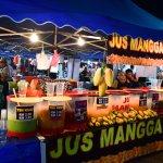 Dungun Great Market