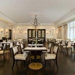Photo of Marconi Restaurant
