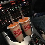 صورة فوتوغرافية لـ Coco Fresh Tea & Juice