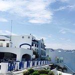 Thunderbird Resorts Poro Point Foto