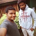 SelfieCity_20170814153328_save_large.jpg