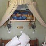Foto de Hotel Golden Star