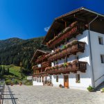 Photo of Alpenhotel zum Wanderniki