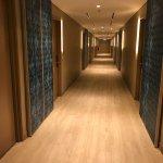 Photo de Resorts World Langkawi