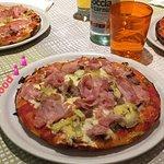 Foto di Pizzeria Abruzzese