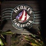 Photo of Keoki's Paradise