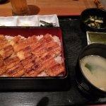 Фотография Tsukiakari