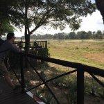 Photo of Umkumbe Safari Lodge
