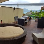Photo of Avista Hideaway Phuket Patong, MGallery by Sofitel