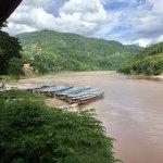 Photo of Mekong Riverside Lodge