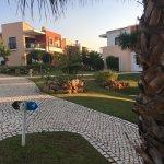Vitor's Village Resort Photo
