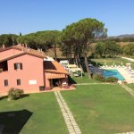 Photo of Country Villas Fattoria Le Guardiole