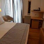 Photo de Porto Veneziano Hotel