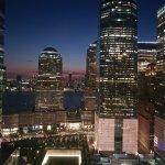 Photo de Millennium Hilton New York Downtown