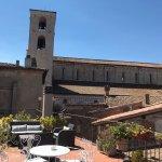 Photo of Residenza D'Epoca San Lorenzo Tre